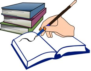 Literature Review Writing Services Expert Writers