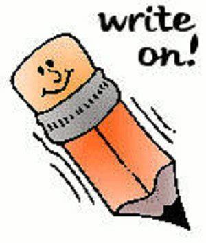 Writing a Literature Review - Denver, Colorado