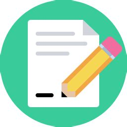 Technology Essay - Essay Topics